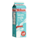 Neilson Fresh Skim Milk 0.1% 1L