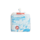 Neilson Fresh 1% Partly Skimmed Milk 4L