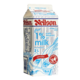 Neilson Fresh 1% Partly Skimmed Milk 2L