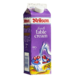 Neilson Fresh Table Cream 18% 1L