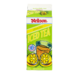 Neilson Iced Tea Lemon 2L