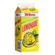 Neilson Original Lemonade 2L