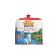 Neilson Trutaste 3.25% Homogenized Milk 4L