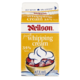 Neilson Fresh Whipping Cream 35% M.F. 473 mL
