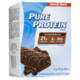 Pure Protein Bar Chocolate Deluxe 6 x 50 g Bars