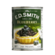 E.D. Smith Pie Filling Blueberry 540mL