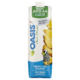 Oasis Classic 100% Pure Juice Pineapple Juice 960mL