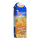 Rougemont Orange Juice Cocktail 1L