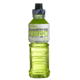 Powerade Zero Zero Calorie Hydrating Beverage Lemon-Lime 710mL