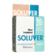 Soluver Wart Treatment 14mL