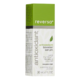 Reversa Antioxidant Booster Serum 30mL