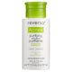Reversa Acnex Purifying Solution 200 mL
