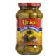 Unico Stuffed Manzanilla Olives 375mL