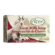 Alpen Secrets Goat Milk Soap Country Fresh 141g