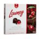 Lowney Whole Maraschino Cherries in Rich Chocolate 200g