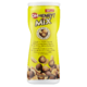 Oh Henry! Mix Candy 170 g