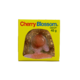 Cherry Blossom Candy 45g
