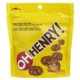 Oh Henry! Friandise 230g