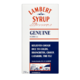 Lambert Syrup Genuine Formula 250mL
