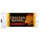 Cracker Barrel Natural Cheese Old Cheddar Cheese 270 g