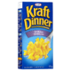 Kraft Kraft Dinner Spirals Macaroni & Cheese 175g