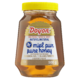Doyon Natural Pure Liquid White Honey 500g