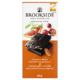 Brookside Cranberry Almond with Blood Orange Dark Chocolate 90 g