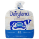 Dairyland Skim Milk 4L