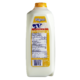Dairyland 3.25% Homogenized Milk 2L