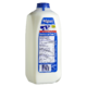 Dairyland Skim Milk 2L