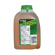 Orchard Hill Citrus Iced Tea 1L