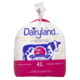 Dairyland 2% Partly Skimmed Milk 4L