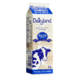 Dairyland Skim Milk 1L