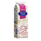 Dairyland 33% Whipping Cream 1L