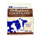 Dairyland 1% Partly Skimmed Milk Chocolate 250mL
