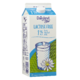 Dairyland plus Lactose Free 1% Partly Skimmed Milk 2L