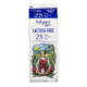 Dairyland plus Lactose Free 2% Partly Skimmed Milk 2L