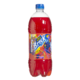 Brisk Fruit Punch 1L