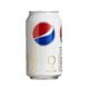 Pepsi Diet Caffeine Free 355mL