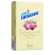 La Parisienne Tranquilia Fabric Softener Honey Lotus-Bamboo 80 Sheets