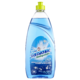 La Parisienne Dishwashing Liquid Power Degreaser 740 mL