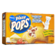 Pillsbury Pizza Pops Pizza Snacks Three Cheese 800g