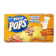 Pillsbury Pizza Pops Pizza Snacks Pepperoni + Bacon 800g