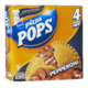 Pillsbury Pizza Pops Pizza Collations Pepperoni 400g
