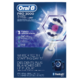 Oral-B Professional Care 3000 Brosse à Dents Rechargeable