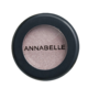 Annabelle Single Eyeshadow Aura 1.5g