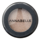 Annabelle Single Eyeshadow Suedine 1.5g