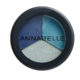Annabelle Trio Eyeshadow Blue Hue 2.7g