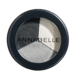 Annabelle Trio Eyeshadow Grafix 2.7g