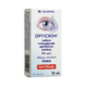 Allergan Opticrom Sodium Cromoglycate Ophthalmic Solution 2% W/V 10mL